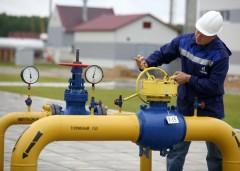 Поставки газа по «Турецкому потоку» планируют начать в 2016 году