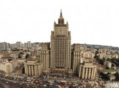 Россия может расширить черный список граждан стран ЕС