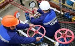 Путин заявил, что цены на нефть не позволяют РФ предоставлять Киеву скидку на газ