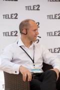 Сеть 3G Tele2 стала доступна в Краснодарском крае и Адыгее