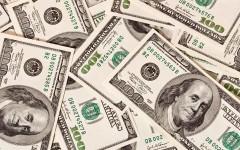 США намерены ограничить доступ россиян к западным кредитам