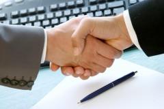 Tele2 и правительство Москвы заключили соглашение о взаимодействии в сфере развития услуг связи