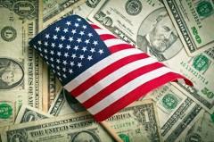 США наложили санкции на российские «Ижмаш» и «Калашников»