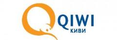 Завершилась проверка контрагентов QIWI на территории офисов Группы