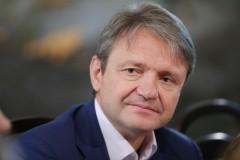 Ткачев: РФ способна заместить поставки из новых стран списка продэмбарго