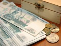 Кубань получит 275 млн рублей субсидий на поддержку переработчиков сельхозпродукции