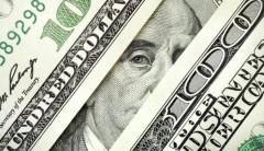 Впервые с начала февраля доллар взлетел выше 68 рублей