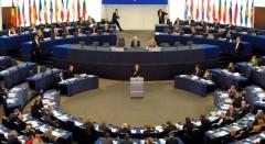 Совет ЕС продлил действие санкций в отношении граждан России и Украины