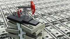 Путин заявил о необходимости снижения зависимости экономики РФ от цен на нефть