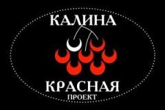ФСИН: Конкурс «Калина Красная» - реабилитация творчеством для осужденных