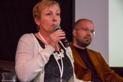Фонд «Навстречу переменам» ищет социальных предпринимателей