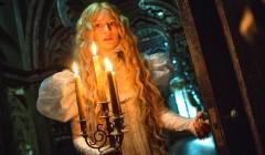 «Багровый пик»: призраки существуют