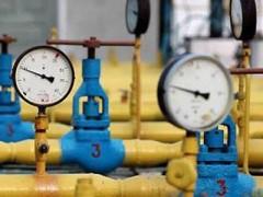 Москва согласилась дать отсрочку Киеву по оплате газа до 2016 года