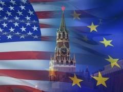 Вашингтон готовит новые санкции в отношении России