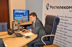На юге России стало доступным «Интерактивное телевидение 2.0» от «Ростелекома»