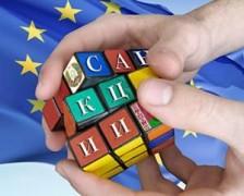 Мельников: Нежелание Италии автоматически продлевать санкции против РФ говорит о многом