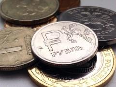 Кремль обеспокоен скачками курса российской валюты