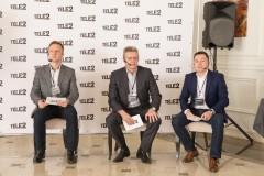 Компания Tele2 запустила сеть 4G в Майкопе