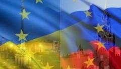 Киев вводит ответное эмбарго в отношении России с 1 января