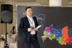 Tele2 обновила тарифную линейку для корпоративных клиентов и отменила плату за входящие по всей России