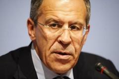 Лавров рассказал об истинной цели санкций в отношении России