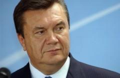 Ожидается, что уже весной ЕС снимет санкции с Януковича и его соратников