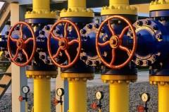 Украина из-за морозов может возобновить закупку газа в России