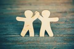 Фонд «Навстречу переменам» назвал имена победителей конкурса социального предпринимательства