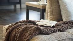Британская компания разработала коллекцию пуленепробиваемых кресел и диванов