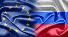 Евросоюз продлил адресные санкции против россиян