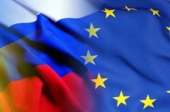 Евросоюз намерен пересмотреть стратегию в отношении России