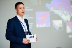 Контактный центр Tele2 в Ростове-на-Дону готовится к празднованию 10-летия с рекордными показателями качества обслуживания