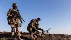 Ереван обвиняет Баку в применении против Карабаха системы залпового огня «Смерч»