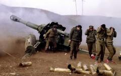 Баку и Ереван ведут переговоры о перемирии в Карабахе