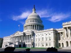 США грозят ужесточением санкций против РФ из-за «панамского скандала»