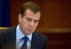 Медведев не исключил влияния извне на ситуацию в Карабахе и допустил наличие «турецкого фактора»
