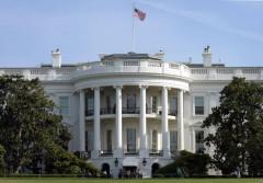 США могут ввести штрафы в отношении ЕС за снятие антироссийских санкций