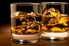 В Калининградской области откроется первый в России завод по производству виски (18+)