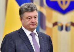 Украинцы хотят переименовать Россию в Кацапию