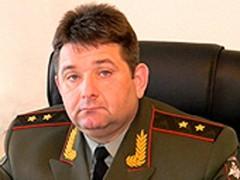 «Молодец!»: видео, где генерал оторвал ручку у «УАЗ-Патриот», попало в Сеть