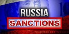 Венгрия не хочет продлевать антироссийские санкции