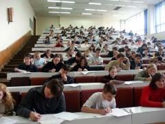 Ливанов: Созданная в России система мониторинга поможет предотвратить появление вузов с низким уровнем образования
