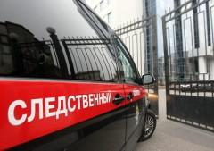 Волгоградские следователи проверяют информацию о школьнице, которую якобы изнасиловали одноклассники