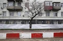 В проект капремонта Ростовского шоссе в Краснодаре внесли корректировки
