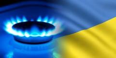Киев отказался от услуг Газпрома