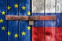 Евросоюз продлит санкции в отношении России на полгода