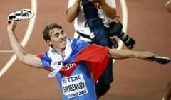 Восемь кубанских легкоатлетов прошли отбор на Олимпиаду в Рио-де-Жанейро