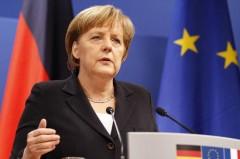 Евросоюз официально продлил санкции в отношении России