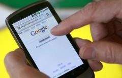 Потребление мобильного интернета Tele2 бизнес-клиентами увеличилось вдвое