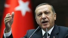 Эрдоган хочет поговорить на встрече с Путиным в августе об экономике и кризисе в двусторонних отношениях